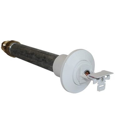 Product image for F3Res44 Residential Dry Sidewall Sprinklers